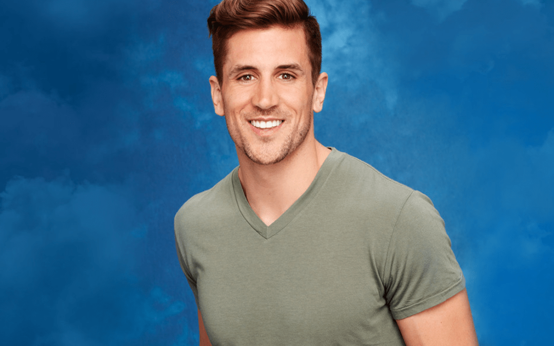 The Bachelorette is a disease of a show, but this is funny