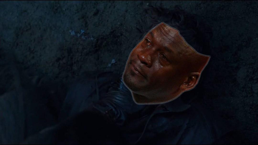 crying jordan ramsay