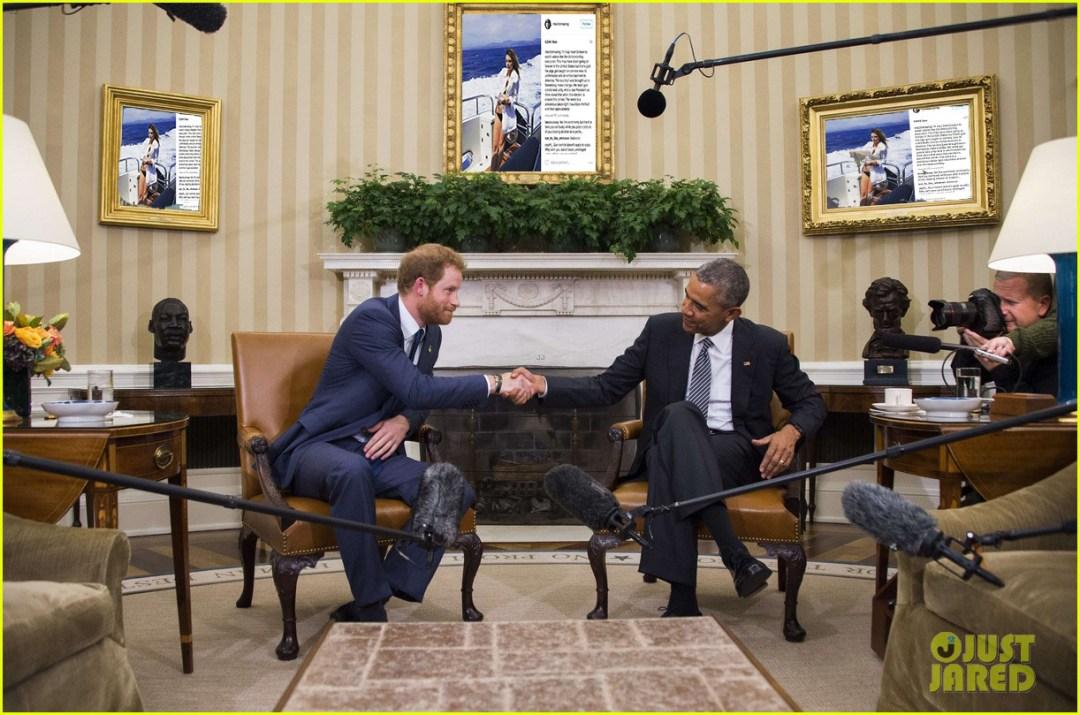 mischa whitehouse.jpg