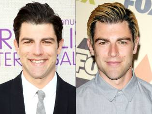 1438963428_max-greenfield-blonde-zoom