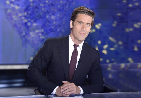 os-david-muir-lester-holt-split-ratings-wins-20160607
