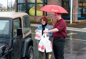 chick-fil-a-umbrella