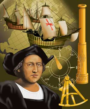 Columbus Day Sucks And Not Because Of The Reasons You Think