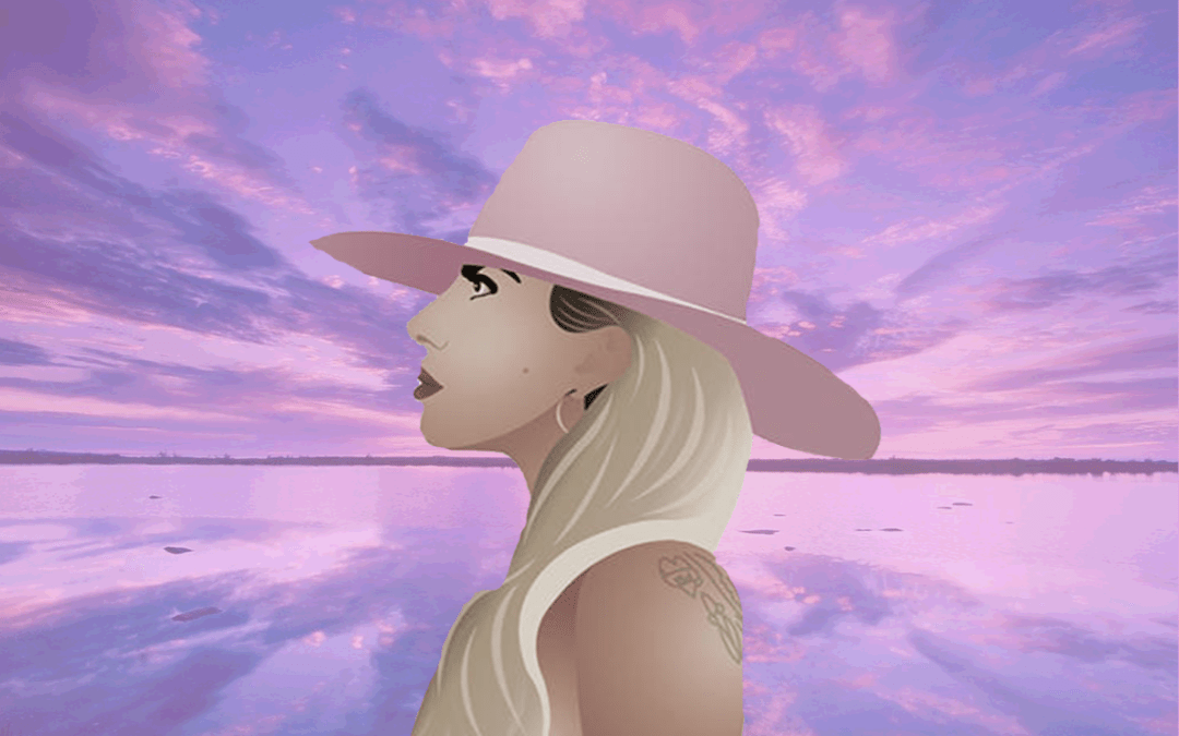 """Why I'm Already In Love With Lady Gaga's New Album """"Joanne"""""""