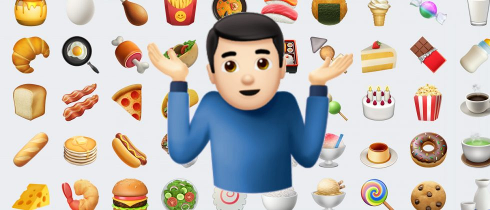 The 2BD Team Ranks the Best and Worst New Emojis in iOS 10.2