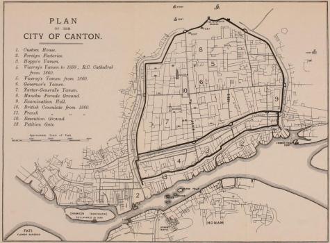 plan_of_canton