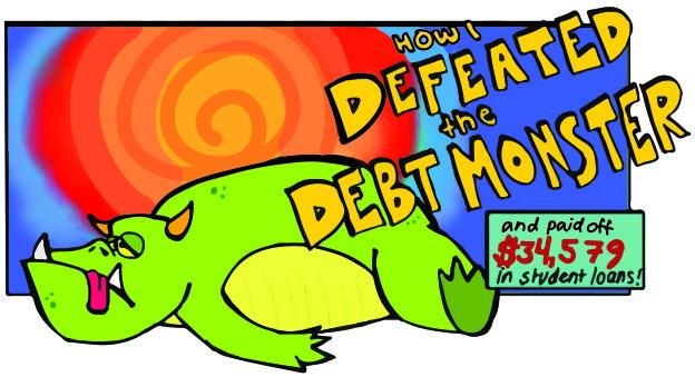 slh-debt-monster-cartoon-01-624x339