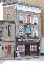 800px-prospect_of_whitby_street_view