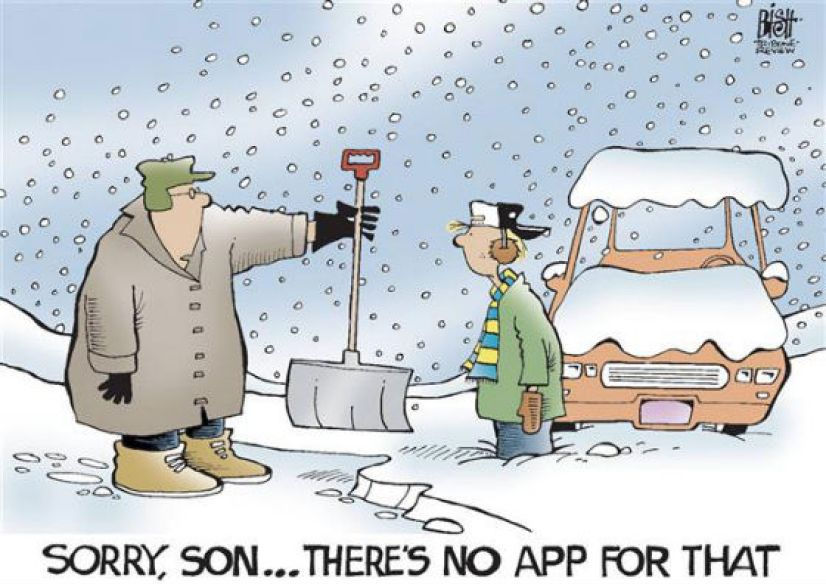 snow-day-funnies-