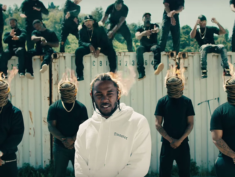 02-kendrick-humble-2017-screenshot-billboard-embed-e1492216291168-790x595.jpg
