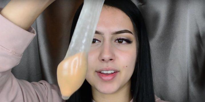 condom-makeup-blogger-feature