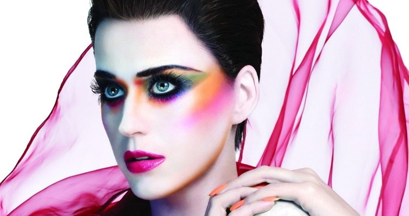 katy-perry-witness-1100