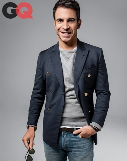 copilot-style-wear-it-now-201404-1396292915854_double-breasted-jacket-gq-magazine-april-2014-chris-messina-fashion-style-01