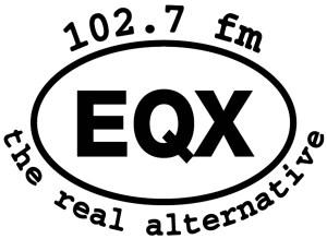 EQX-Logo-MASTER