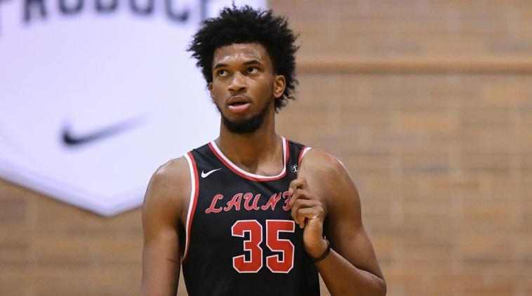 marvin-bagley-drew-league