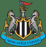 Newcastle_United_Logo.svg