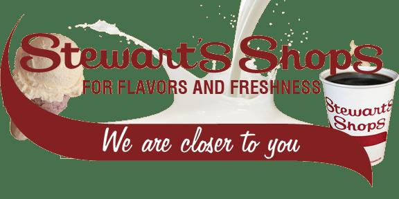 stewarts-shops3