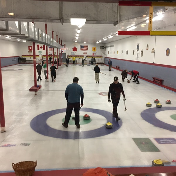 2BD - Diddy Curling_Schdy Curling Club 1