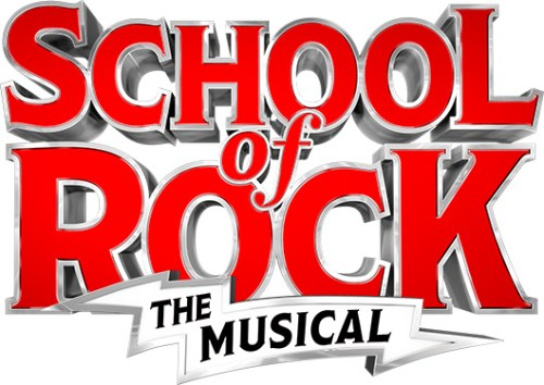 2BD - Proctors_3 School of Rock