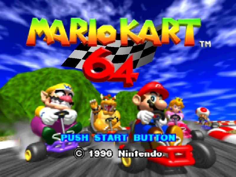 39949-Mario_Kart_64_(USA)-1.jpg