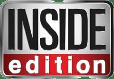 Inside_Edition_logo