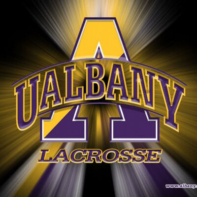 UAlbany Men's Lacrosse is Now Ranked #1 in the Country