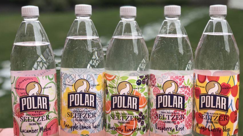 2BD - Polar Flavors_850x478 large