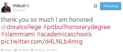 pitbull_tweet