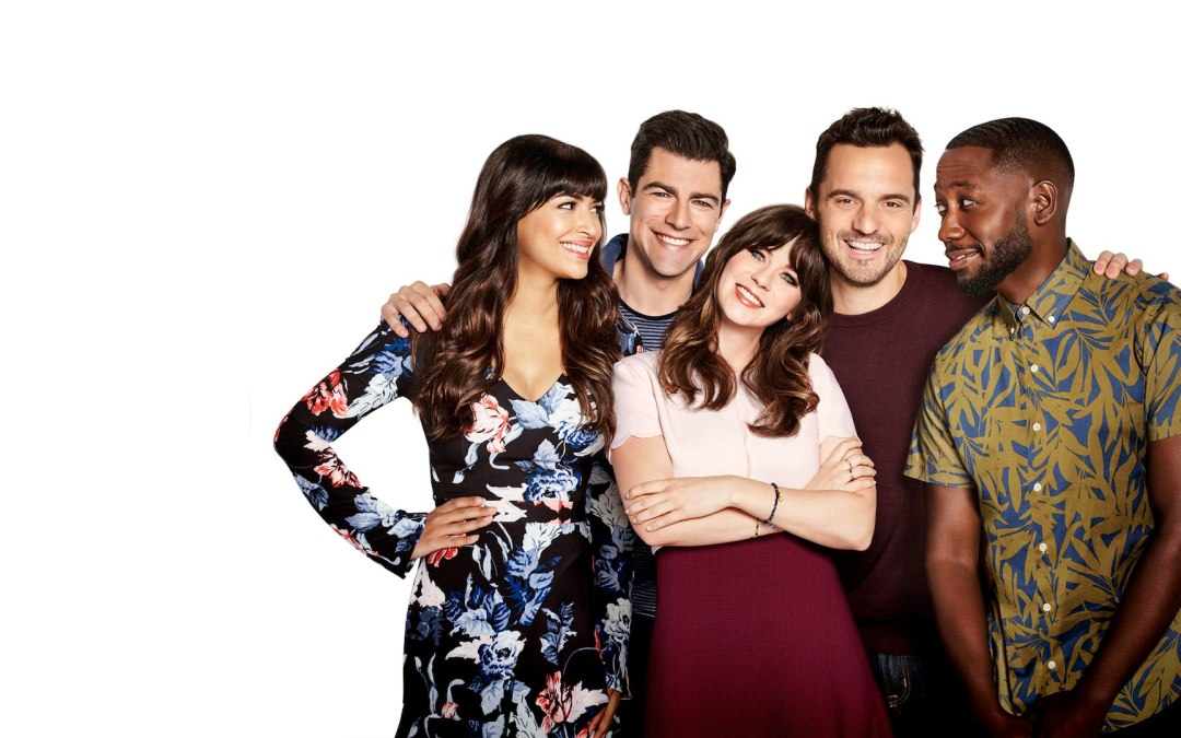 So Long, Apartment 4D: The 10 Best New Girl Episodes