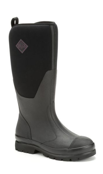 2BD - Ommegang2-Camping_muck boots