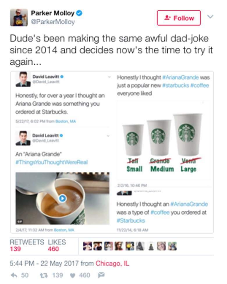 david tweets.jpg