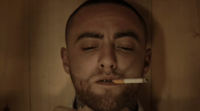 "Return of the Mac:  Mac Miller Delivers on ""Self Care"""