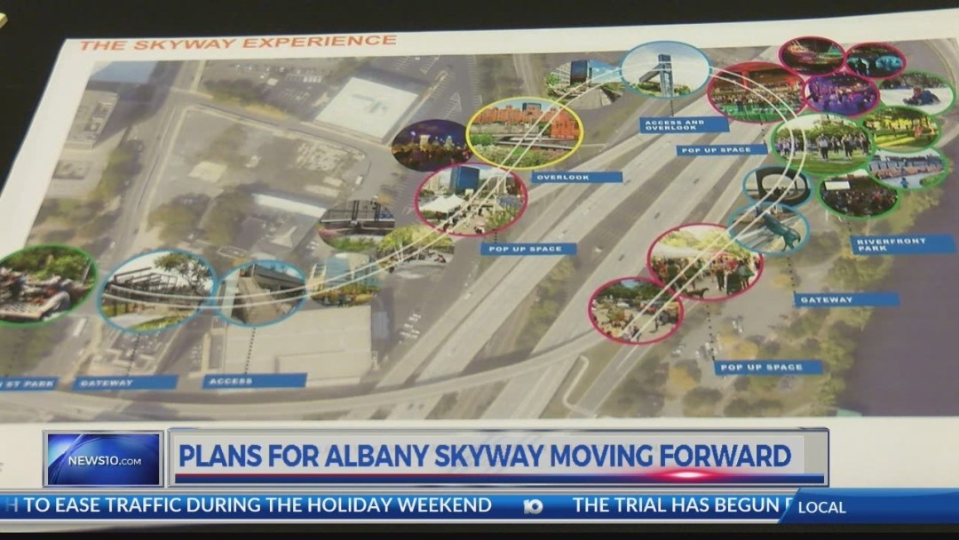 Plans_for_Albany_Skyway_moving_forward_0_43213639_ver1.0_1280_720