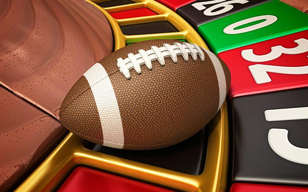 "Longshot Longton's ""Can't Fail/Checks in the Mail"" Week 3 NFL Picks"