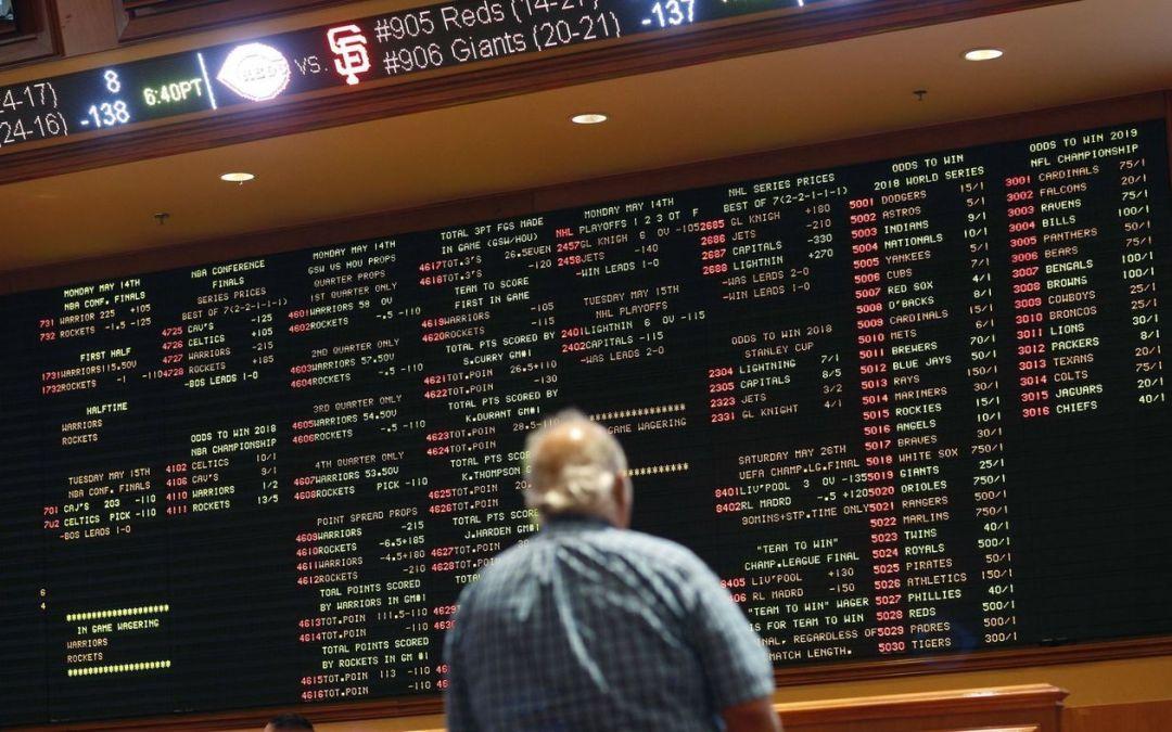 Longshot's Don't Bash'em Just Cash'em Week 6 NFL Picks
