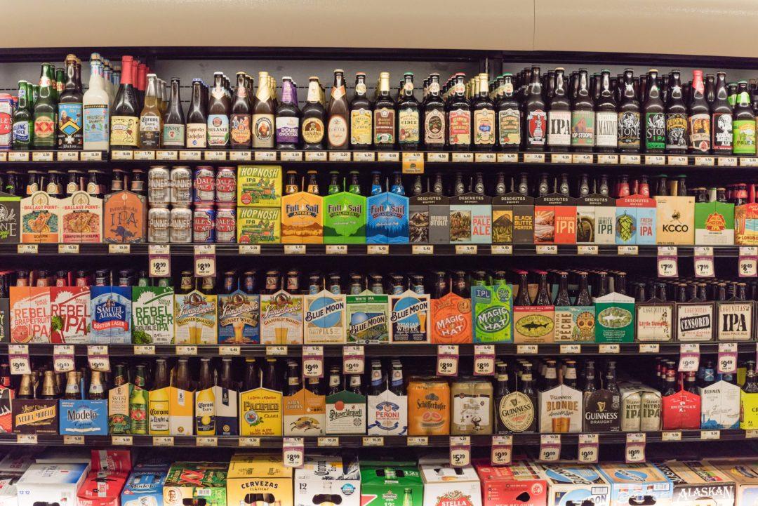 beer-aisle-3500x2336.jpg