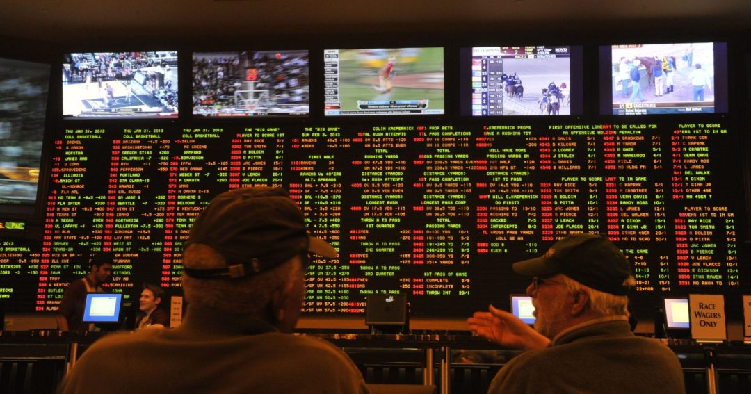 Louisiana-Sports-Betting.jpg