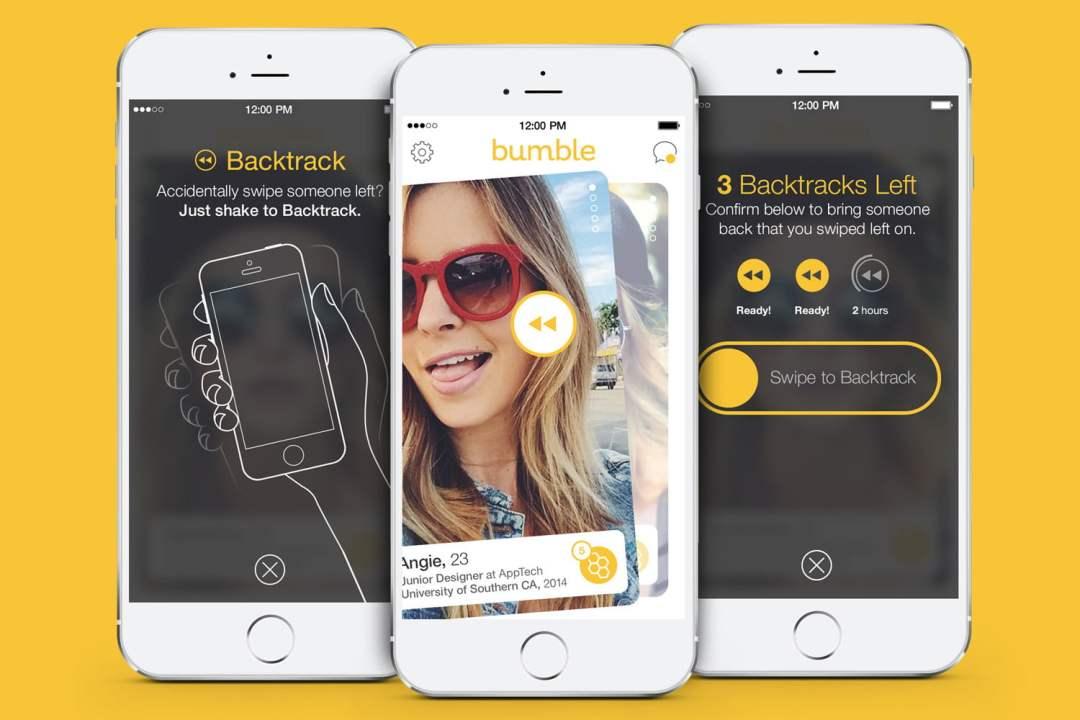 bumble-bff-dating-app-1.jpg