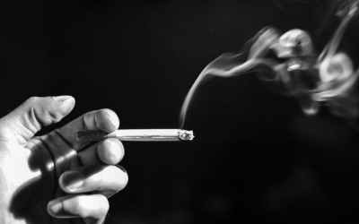 Latham Man Writes His Own Obituary About What An 'Idiot' You Are If You Smoke