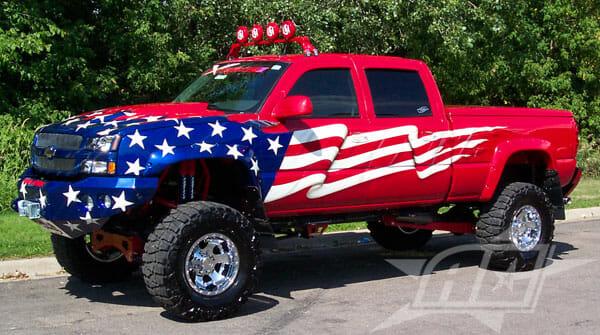Red-Truck-11.jpg