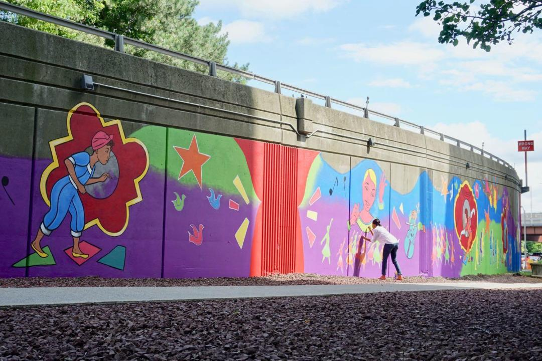 Liz_Zunon_mural_downtown_Albany_1.jpg