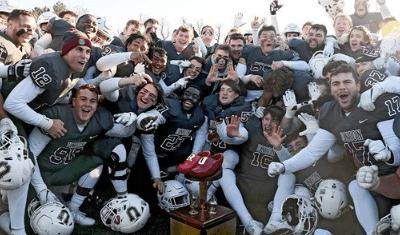 10 Best Things that Happened in College Football – Week 12