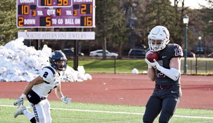 10 Best Things that Happened in College Football – Week 13