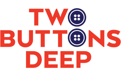 Two Buttons Deep 2019 Year In Review