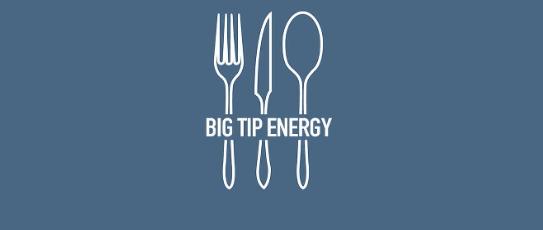 Big Tip Energy Week 1: La Capital Tacos in Troy