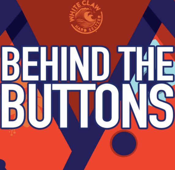 Behind the Buttons: Feening for Full Time