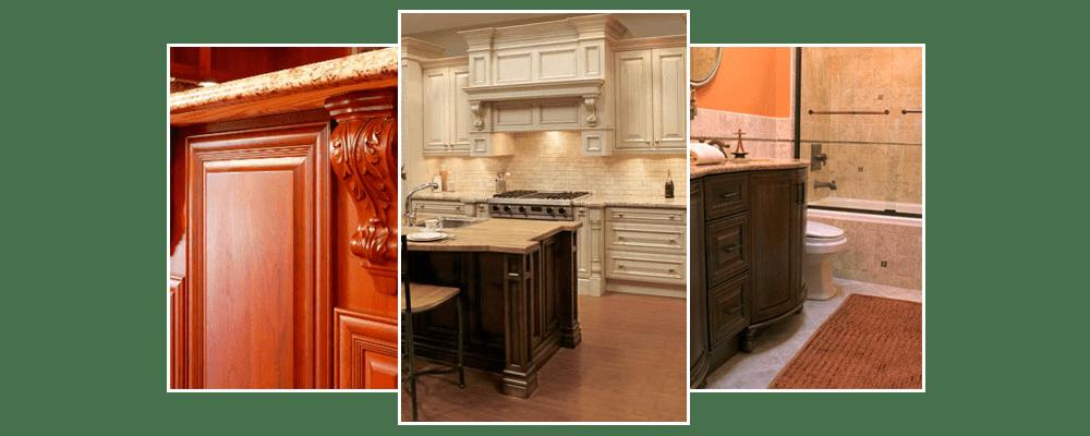 Norwood Kitchen And Bath