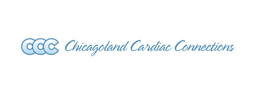 Chicagoland Cardiac Connections