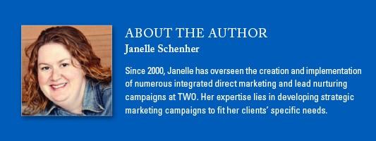 Janelle_blog_bio