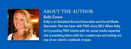 Kelly Zenere_blog_image